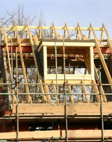 dakwerker nodig info prijs advies voor dakwerken. Black Bedroom Furniture Sets. Home Design Ideas