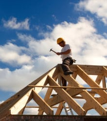 dakwerker specialisaties