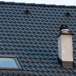nieuw dak aalst