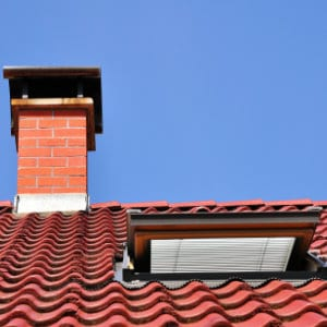 nieuw dak mechelen