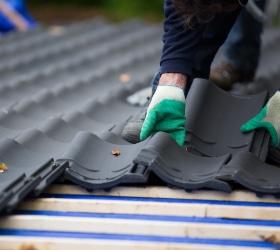 nieuw dak prijs dakbedekking
